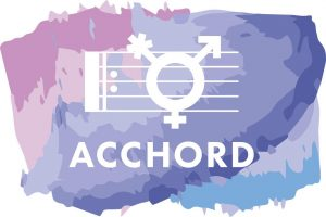 Acchord PDX