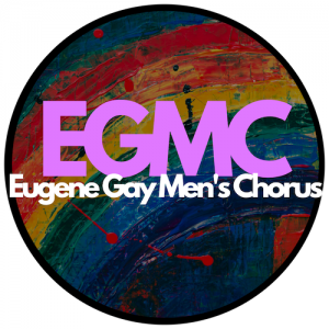 Eugene Gay Men's Chorus